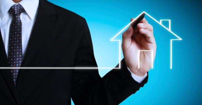 imovel-casa-propria-financiamento-imovel-na-planta-planta-planta-de-imovel-projeto-de-imovel-corretor-de-imovel-1398463637441_956x500.jpg